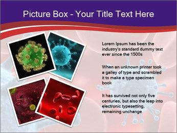 0000060387 PowerPoint Template - Slide 23
