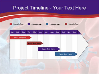 0000060387 PowerPoint Templates - Slide 25