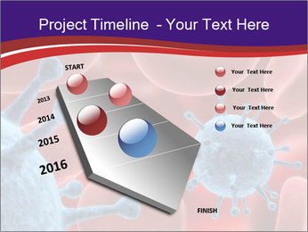 0000060387 PowerPoint Templates - Slide 26