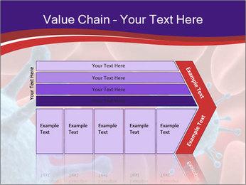 0000060387 PowerPoint Template - Slide 27
