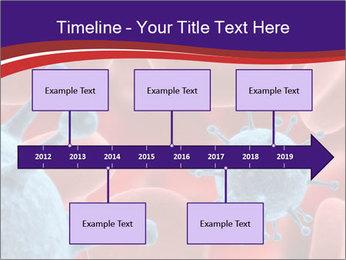 0000060387 PowerPoint Template - Slide 28