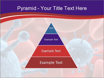 0000060387 PowerPoint Templates - Slide 30