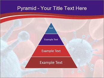 0000060387 PowerPoint Template - Slide 30