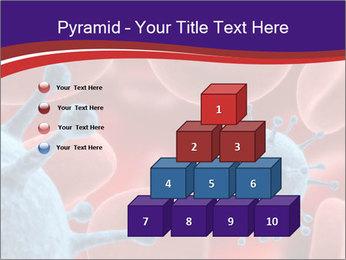0000060387 PowerPoint Template - Slide 31