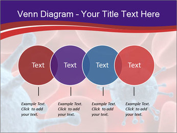 0000060387 PowerPoint Template - Slide 32