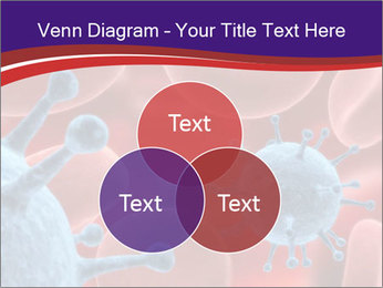 0000060387 PowerPoint Templates - Slide 33