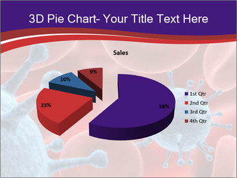 0000060387 PowerPoint Templates - Slide 35