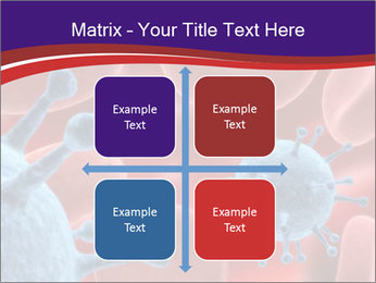 0000060387 PowerPoint Template - Slide 37