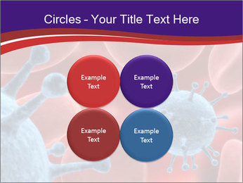 0000060387 PowerPoint Templates - Slide 38