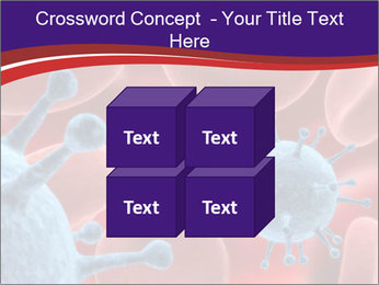 0000060387 PowerPoint Templates - Slide 39