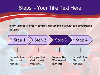 0000060387 PowerPoint Templates - Slide 4