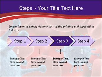 0000060387 PowerPoint Template - Slide 4