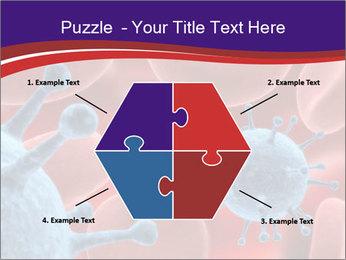 0000060387 PowerPoint Template - Slide 40
