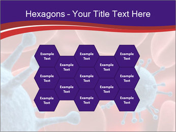 0000060387 PowerPoint Templates - Slide 44