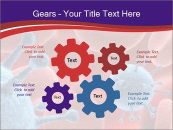 0000060387 PowerPoint Template - Slide 47