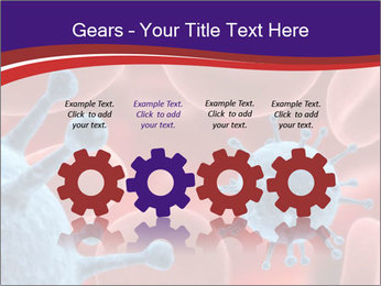 0000060387 PowerPoint Templates - Slide 48