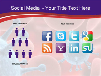 0000060387 PowerPoint Templates - Slide 5