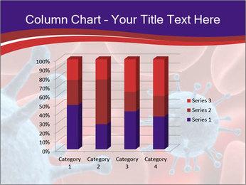 0000060387 PowerPoint Template - Slide 50