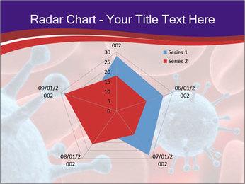 0000060387 PowerPoint Template - Slide 51