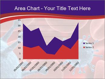 0000060387 PowerPoint Template - Slide 53