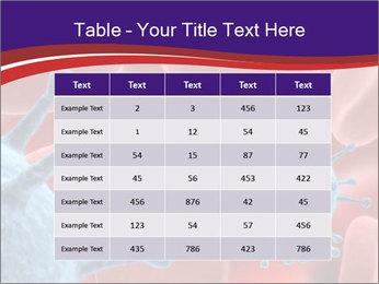 0000060387 PowerPoint Template - Slide 55