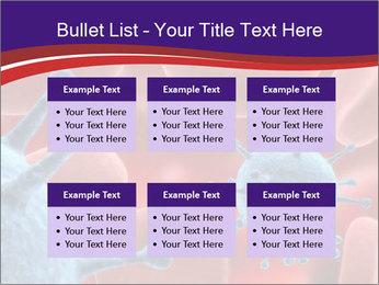 0000060387 PowerPoint Template - Slide 56
