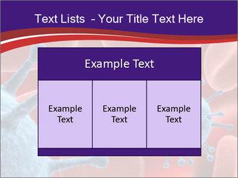 0000060387 PowerPoint Template - Slide 59