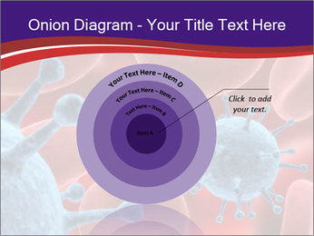0000060387 PowerPoint Template - Slide 61