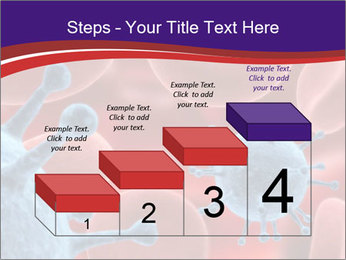0000060387 PowerPoint Template - Slide 64
