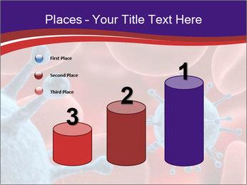 0000060387 PowerPoint Template - Slide 65