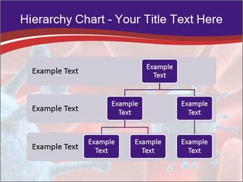 0000060387 PowerPoint Template - Slide 67
