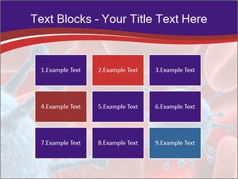 0000060387 PowerPoint Template - Slide 68