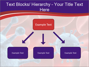 0000060387 PowerPoint Templates - Slide 69