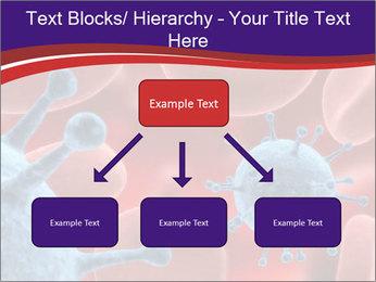 0000060387 PowerPoint Template - Slide 69