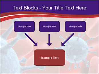 0000060387 PowerPoint Templates - Slide 70