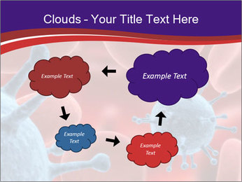 0000060387 PowerPoint Template - Slide 72