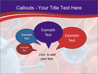 0000060387 PowerPoint Templates - Slide 73