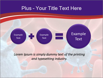 0000060387 PowerPoint Templates - Slide 75