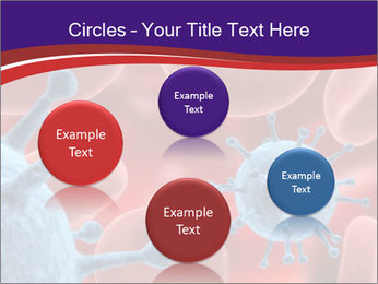 0000060387 PowerPoint Templates - Slide 77