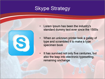 0000060387 PowerPoint Templates - Slide 8