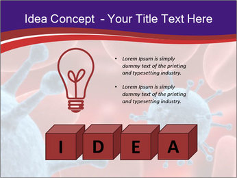0000060387 PowerPoint Templates - Slide 80