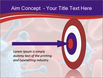 0000060387 PowerPoint Template - Slide 83
