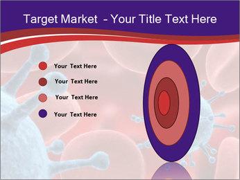 0000060387 PowerPoint Template - Slide 84
