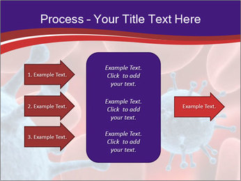0000060387 PowerPoint Templates - Slide 85