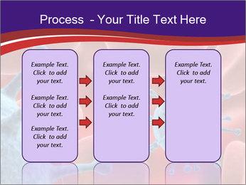0000060387 PowerPoint Template - Slide 86