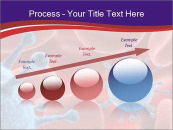 0000060387 PowerPoint Template - Slide 87
