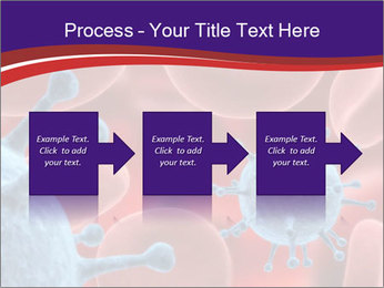 0000060387 PowerPoint Templates - Slide 88