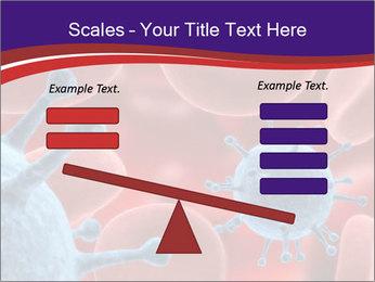 0000060387 PowerPoint Template - Slide 89