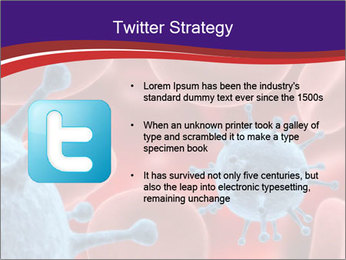 0000060387 PowerPoint Template - Slide 9