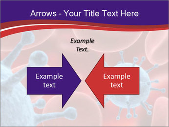 0000060387 PowerPoint Templates - Slide 90